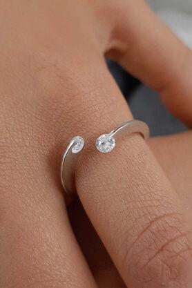 Fiyonk Kuyumculuk - Sen Ve Ben Altın Yüzüğü
